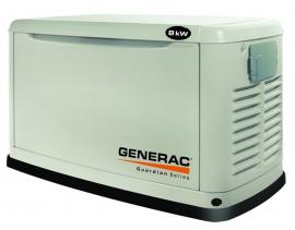 Дженерак, Generac 6269, газовые котлы, отопление, газогенераторы Generac, проектирование, Generac, отопление коттеджа, газовое оборудование, газовые котлы, газовое оборудование Generac, отопление, проект газового обуродования.